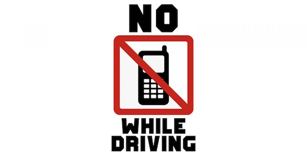 Las Vegas Texting While Driving Accident Lawyer