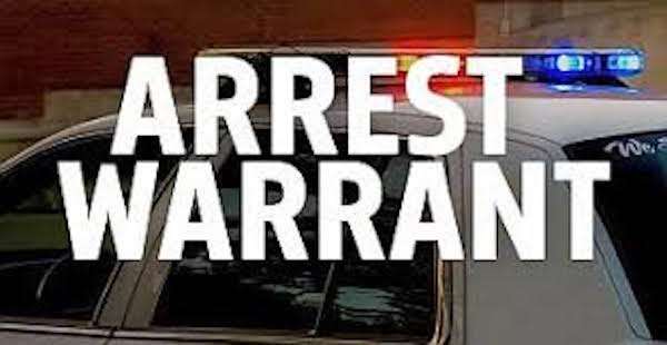 Quash Warrant Las Vegas