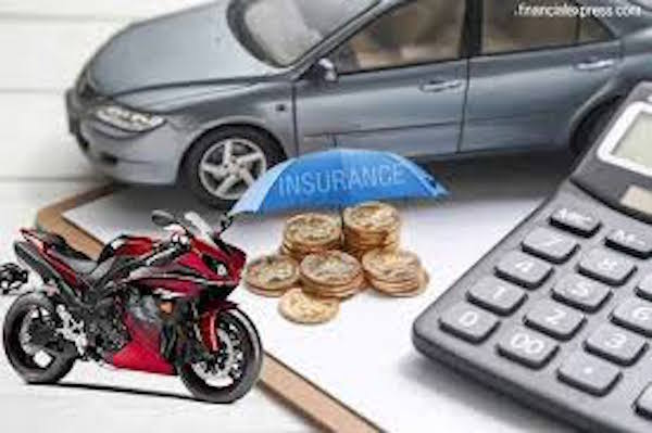 Driving Without Insurance Nevada